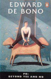 Po book cover